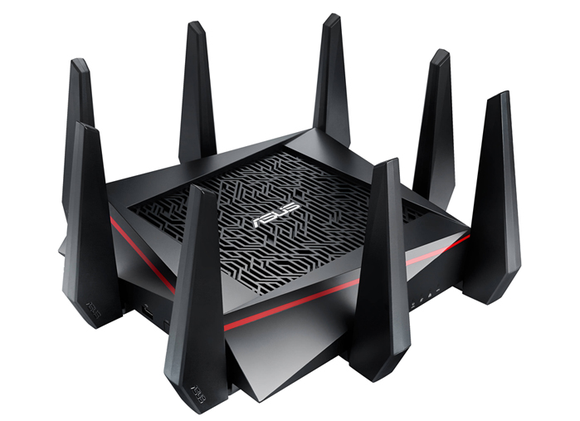 Wifi traag? Tips voor een sneller draadloos netwerk