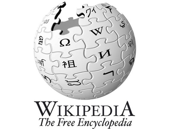 Wikipedia passeert mijlpaal 10 miljoen mediabestanden