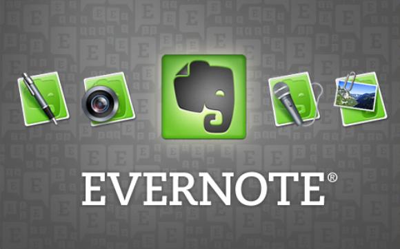 Evernote voert controversiële privacywijzigingen toch niet door
