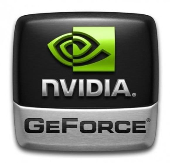 nVidia GTX 560M