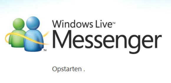 Definitief einde voor Windows Essentials