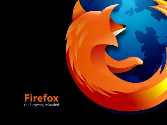 Mozilla brengt pushnotificaties voor inactieve sites naar Firefox