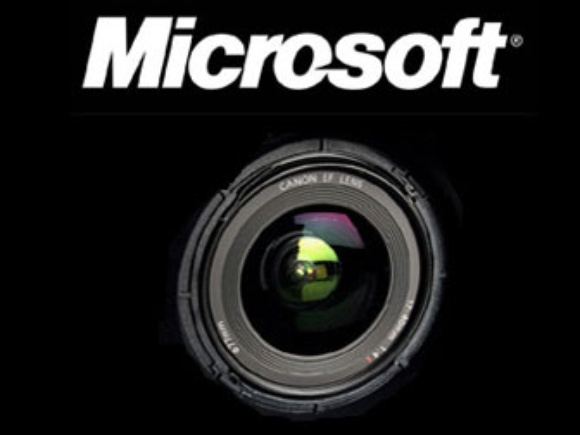 JPEG XR: Microsofts HD-fotoformaat goedgekeurd