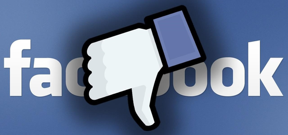 Facebook gebruikt ons al jaren als proefkonijnen