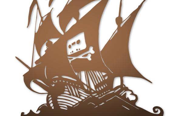Zweedse rechtbank: provider hoeft Pirate Bay niet te blokkeren
