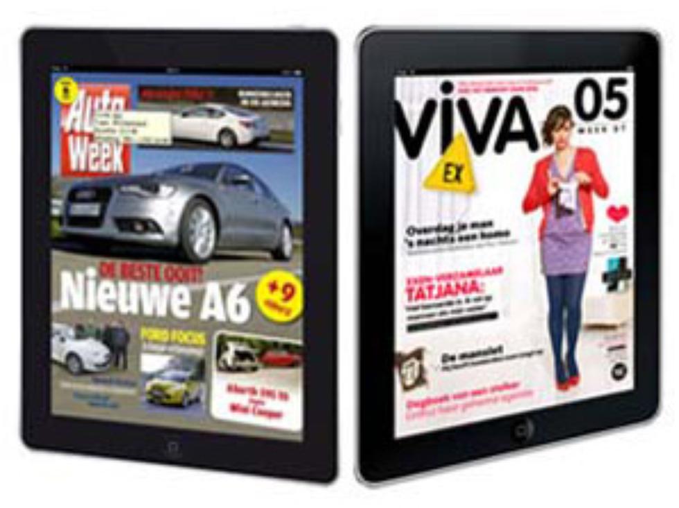 Zoek auto met februari 2013 for Sanoma abonnement