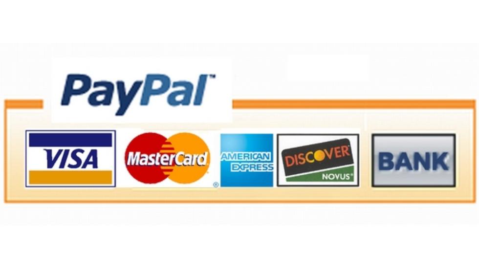 Paypal Erklärung