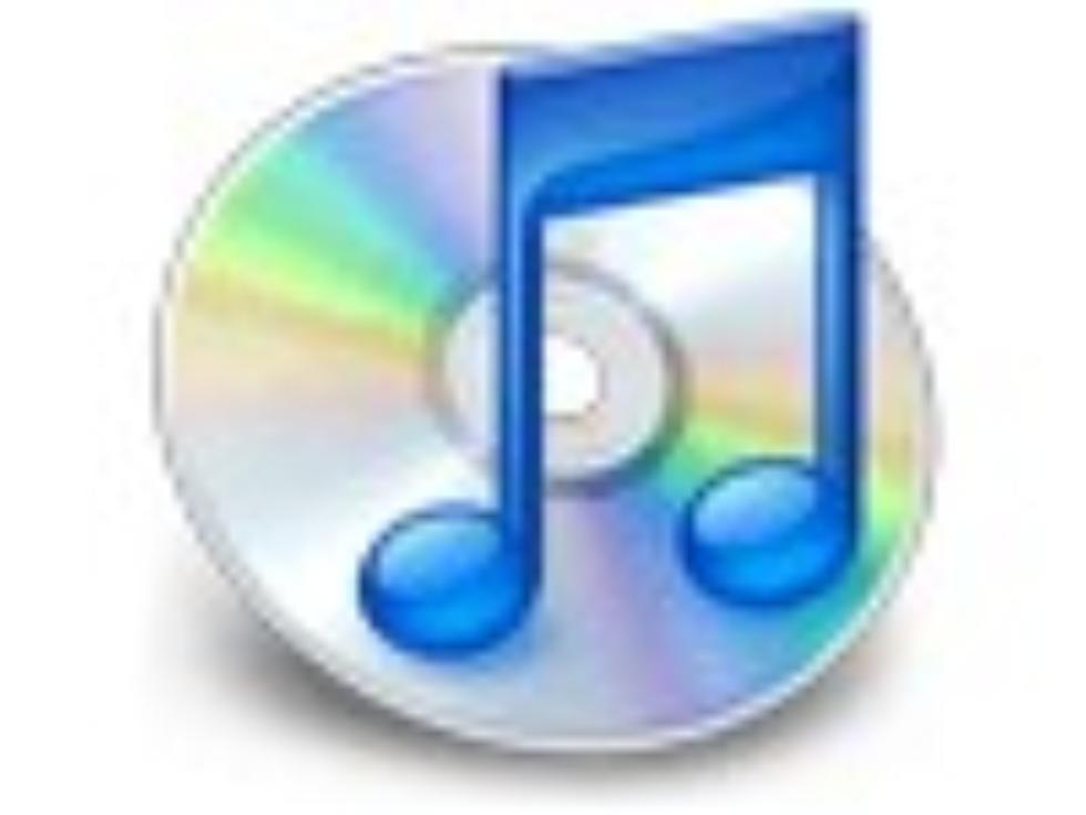 Скачать музыку для i pad