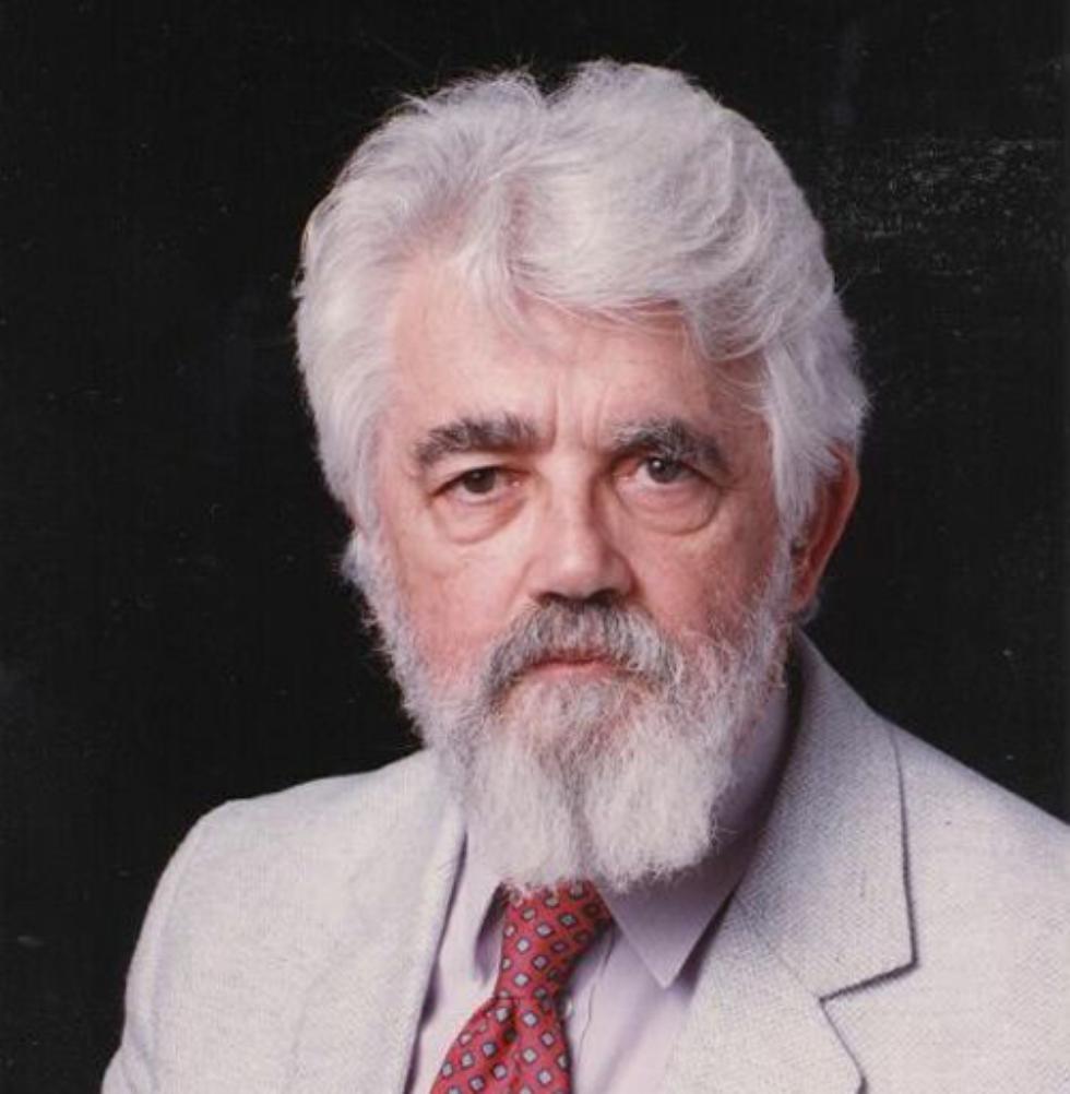John McCarthy, AI-pionier overleden - mccarthy