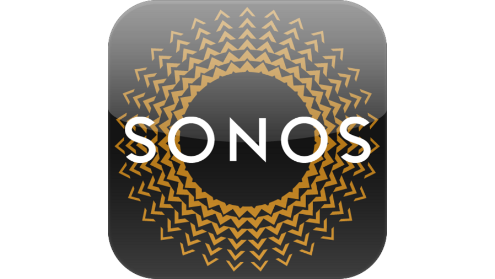 how to use sonos app