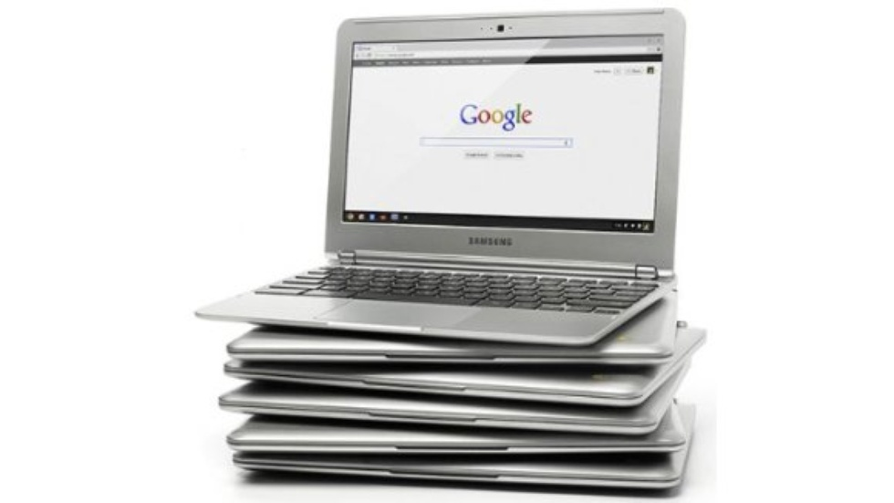 samsung chromebook pixel review quotes