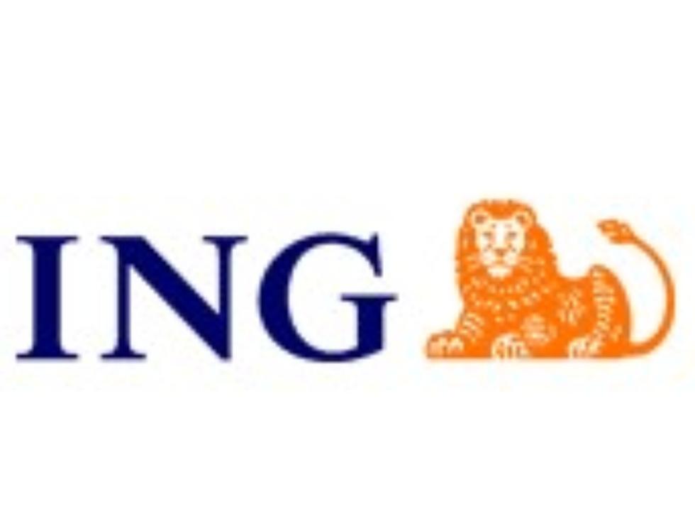 Postbank+ING+Inloggen ING waarschuwt voor virus | PCM
