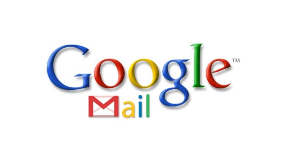 Google krijgt Gmail in Duitsland   PCM