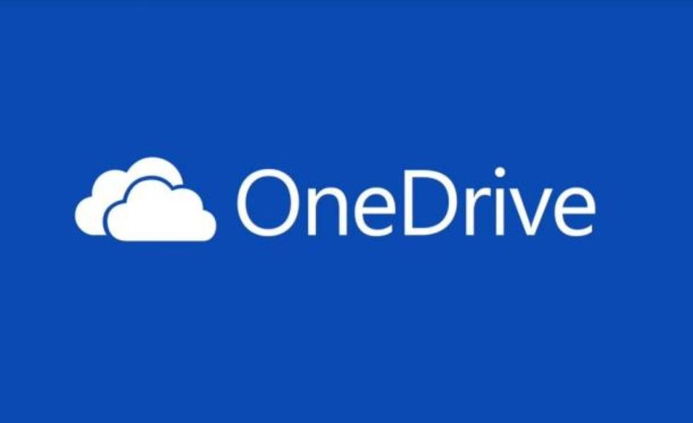 Microsoft verhoogt opslagruimte voor onedrive en office 365 pcm - Office opslag tip ...