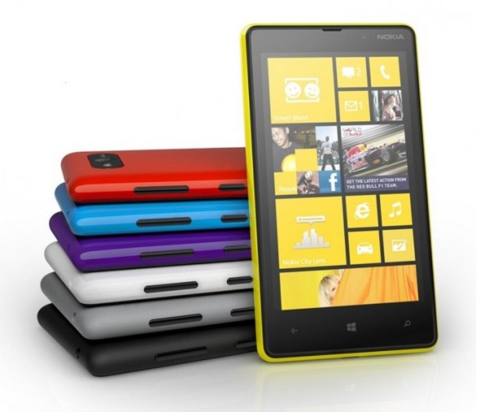 Lumia 920 windows phone 8.1 battery life