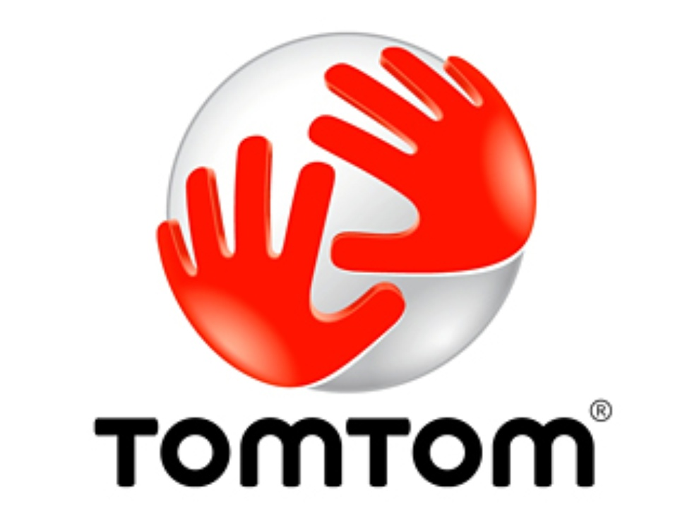 Browse TomTom support FAQs and videos, the TomTom Discussions forum and product manuals, or contact support.