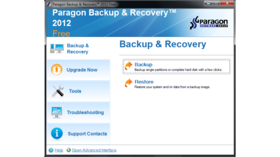backup and recovery Backup and recovery software from carbonite allows you to easily protect your files, photos and more try carbonite backup and download your free trial today.