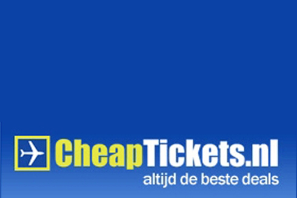discount airline tickets to