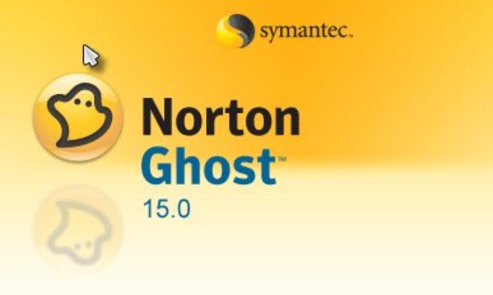 Скачать Google Chrome через торрент. Новости сайта. Symantec Norton Ghost (диск вос