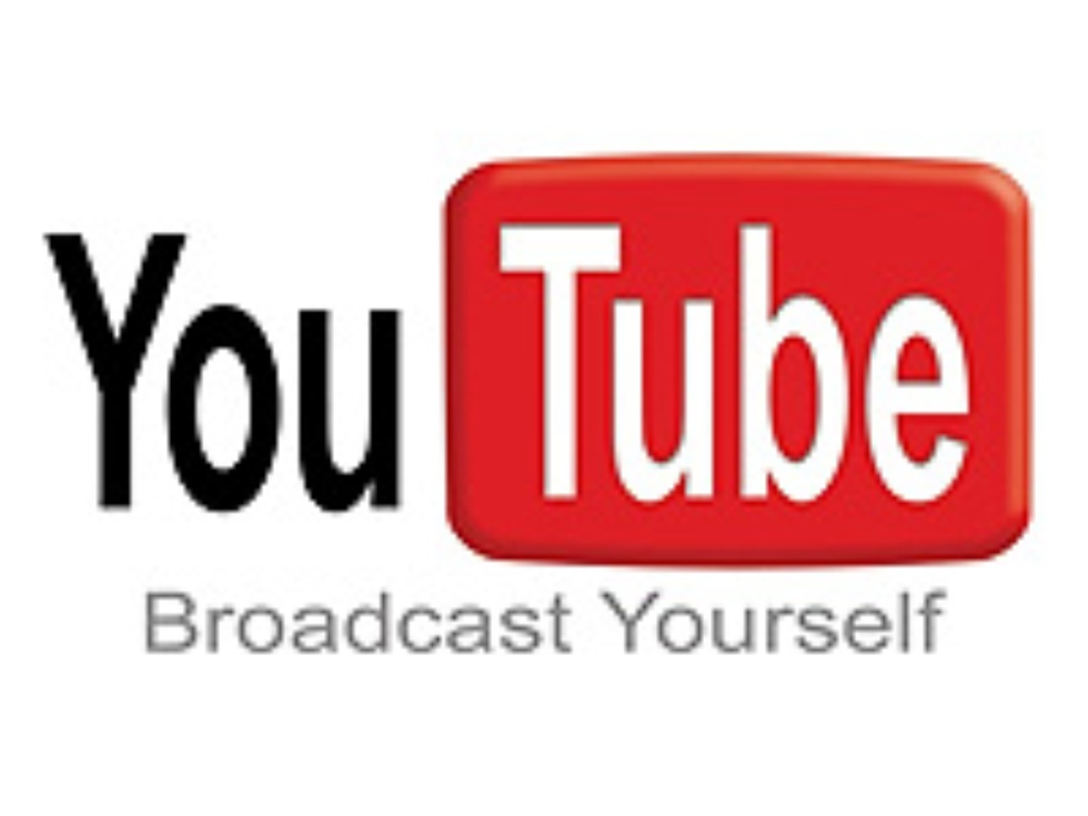 muziek downloaden van youtube