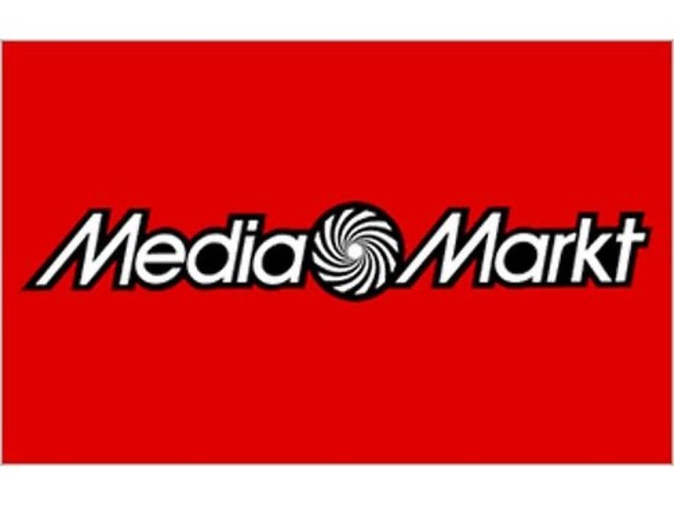 web media markt: