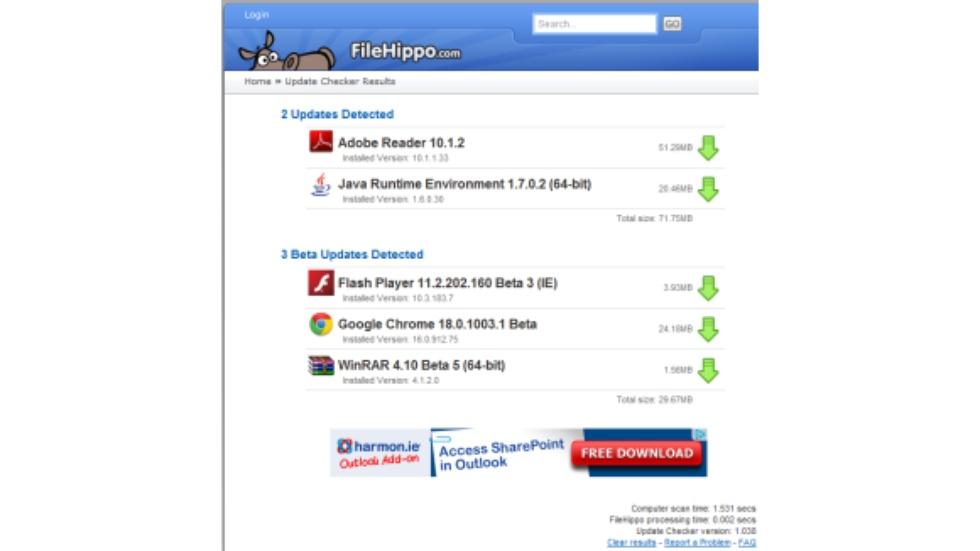 movie maker software free  full version filehippo free