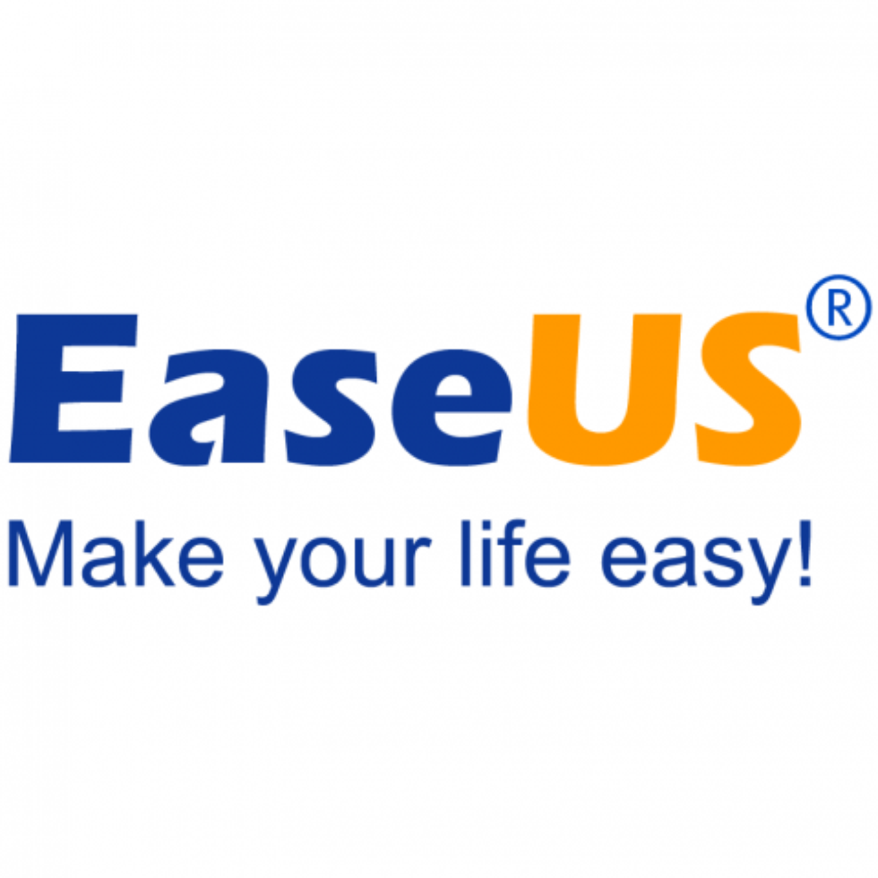 serial ws easeus 11 minitool partition wizard pro 10 2 2 serial