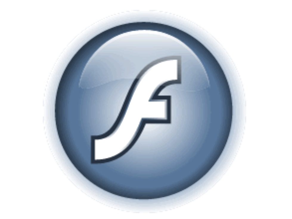 Macromedia Flash Player 4 0 R7