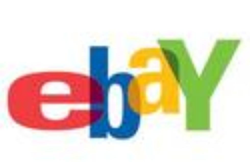eBay boycot faalt, winst stijgt | PCM