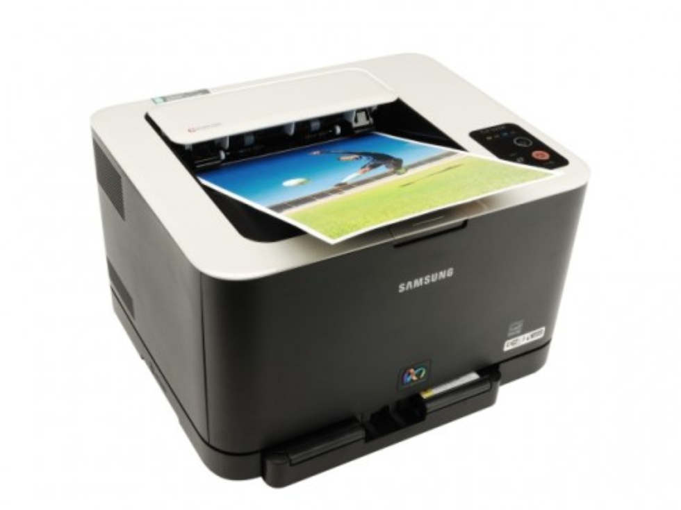 SAMSUNG COLOR LASER PRINTER CLP-300 DRIVERS DOWNLOAD