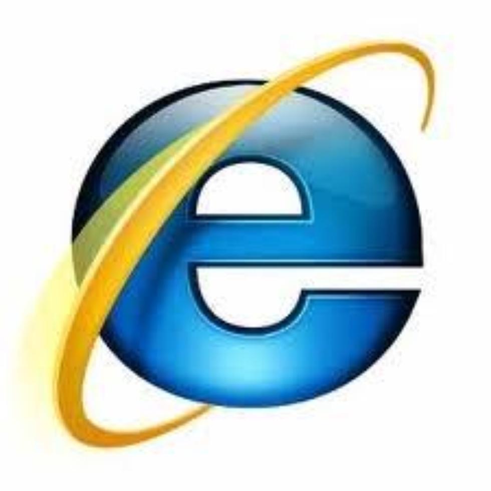 Internet explorer 10 for vista - e0e4c