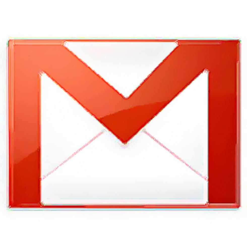 ogmail