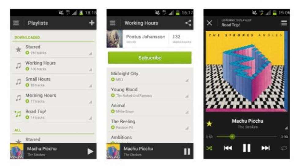 how to download spotify without premium