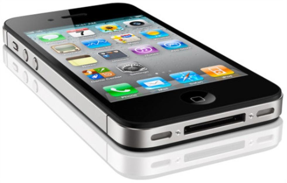 Айфон 5 купить в мурманске 3