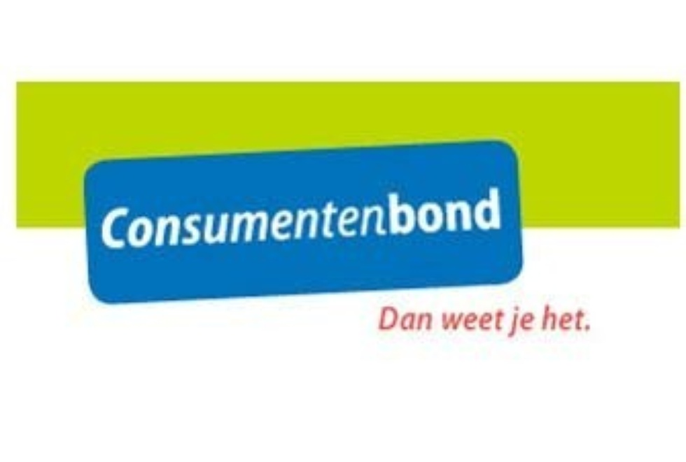 Consumentenbond eist vermelding reële opslagruimte smartphones | PCM